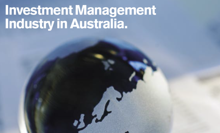 investment-management-industry-in-australia